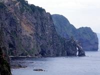 小樽海岸・写真