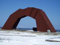 四島のかけ橋・写真