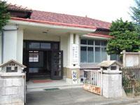 小川町和紙体験学習センター・写真