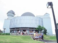 吉川市児童館ワンダーランド・写真