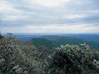 関八州見晴台・写真