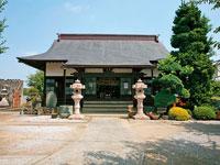 高源寺・写真