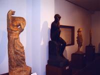 鴨川市民ギャラリー