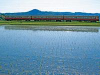 小湊鉄道・写真