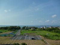 館山シーサイドビレッジ・写真