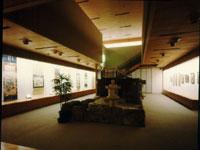 浮世絵太田記念美術館