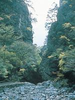 神戸岩・写真