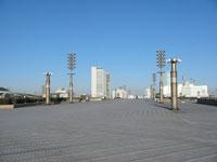 夢の大橋・写真