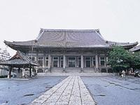 東本願寺・写真