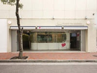 TOKYO FM 渋谷スペイン坂スタジオ