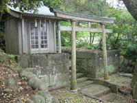 浜の宮神社