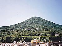 宮塚山・写真