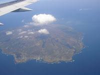 三宅島・写真