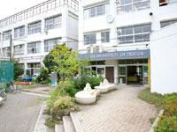 IID 世田谷ものづくり学校