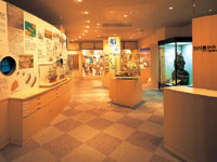 石川島資料館