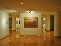町立湯河原美術館