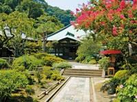 海蔵寺・写真