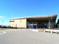 新江ノ島水族館・写真