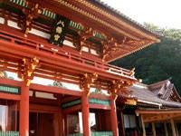 鶴岡八幡宮・写真