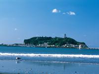 江の島・写真