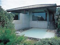 湯ノ花沢温泉・写真