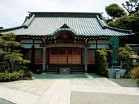 満福寺・写真