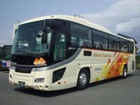 箱根登山バス・写真