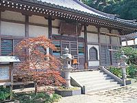 福寿寺・写真