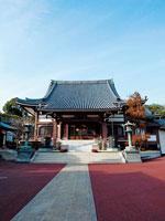 本覺寺・写真