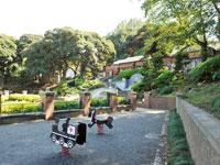 元町公園・写真