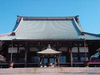 遊行寺・写真