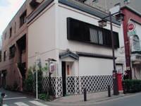 川崎・砂子の里資料館