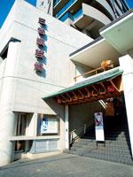 三吉演芸場・写真
