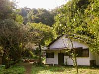 北鎌倉たからの庭