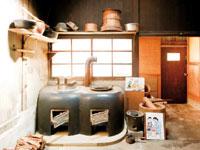 チャッキラコ・三崎昭和館・写真