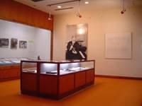 糸魚川歴史民俗資料館(相馬御風記念館)・写真