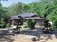 照明寺蜜蔵院・写真