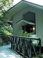 弥彦の丘美術館・写真