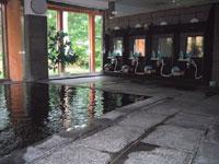 新赤倉温泉