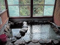 駒の湯温泉