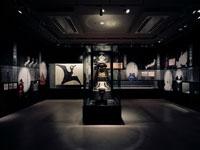 兼続お船ミュージアム(与板歴史民俗資料館)・写真