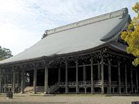 勝興寺・写真