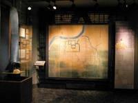 富山市郷土博物館(富山城)・写真