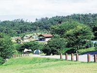 木ノ浦野営場