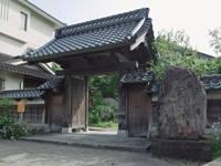 大円寺・写真