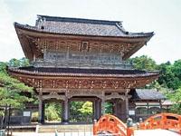 大本山總持寺祖院・写真