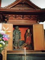 伏見寺・写真