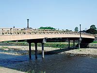 梅ノ橋・写真