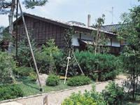 金沢市足軽資料館・写真