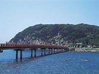 雄島・写真